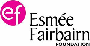 Esmee Fairbairne