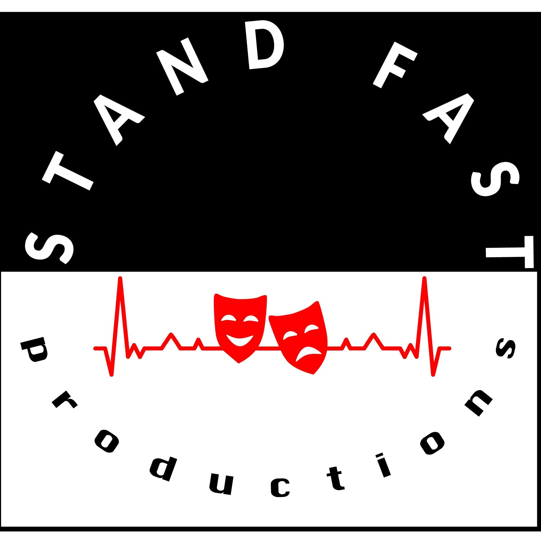 Standfast logo